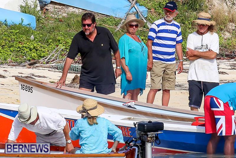 Around-The-Island-Seagull-Race-Bermuda-June-25-2016-89