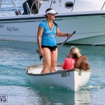 Around The Island Seagull Race Bermuda, June 25 2016-9