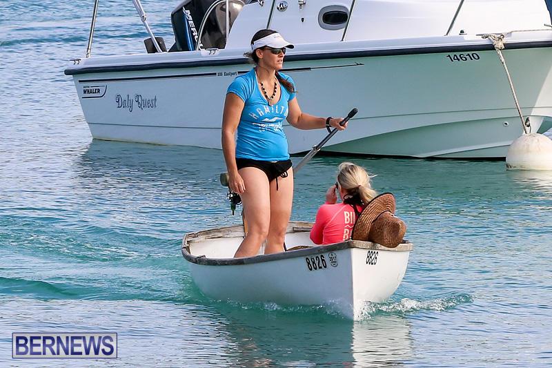 Around-The-Island-Seagull-Race-Bermuda-June-25-2016-9