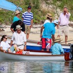 Around The Island Seagull Race Bermuda, June 25 2016-90