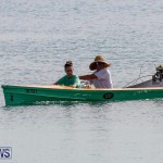 Around The Island Seagull Race Bermuda, June 25 2016-91