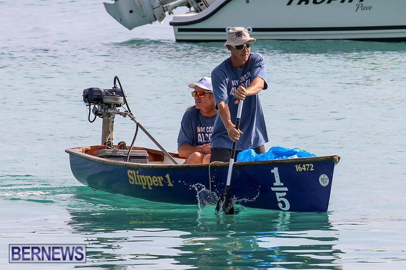 Around-The-Island-Seagull-Race-Bermuda-June-25-2016-92