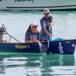 Around The Island Seagull Race Bermuda, June 25 2016-93