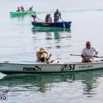 Around The Island Seagull Race Bermuda, June 25 2016-94