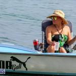 Around The Island Seagull Race Bermuda, June 25 2016-97