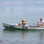 Around The Island Seagull Race Bermuda, June 25 2016-98