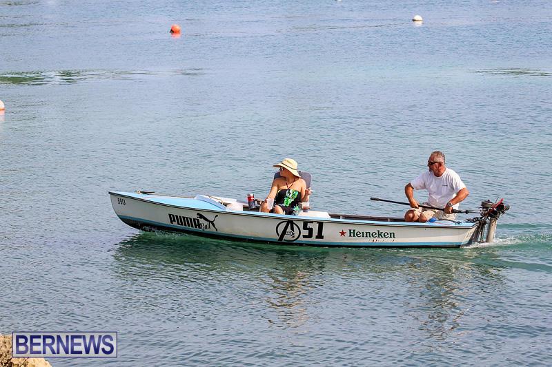 Around-The-Island-Seagull-Race-Bermuda-June-25-2016-98