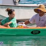 Around The Island Seagull Race Bermuda, June 25 2016-99