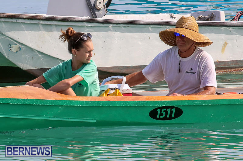 Around-The-Island-Seagull-Race-Bermuda-June-25-2016-99