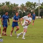 Atlantic Rugby Cup Harlequins Barbarians Bermuda, June 4 2016-10