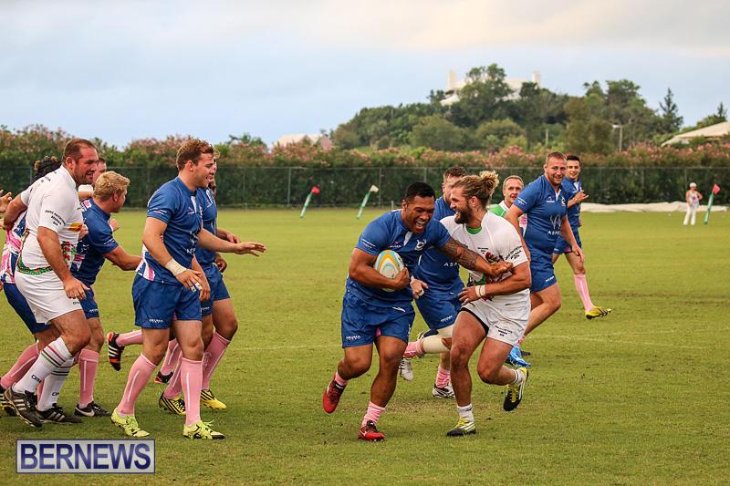 Atlantic-Rugby-Cup-Harlequins-Barbarians-Bermuda-June-4-2016-14