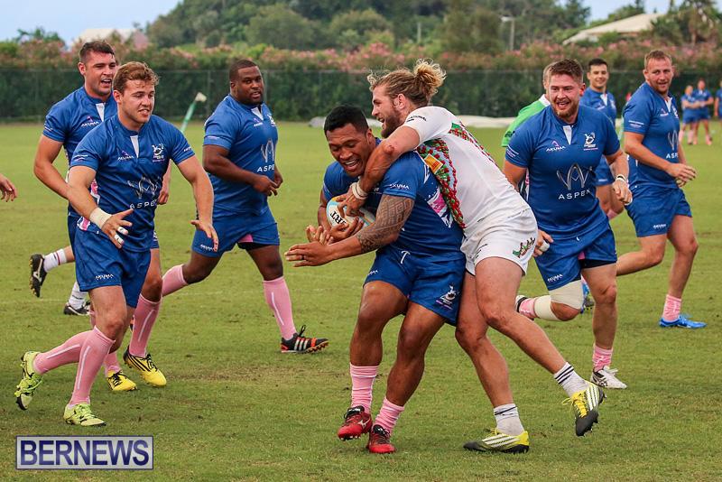Atlantic-Rugby-Cup-Harlequins-Barbarians-Bermuda-June-4-2016-15