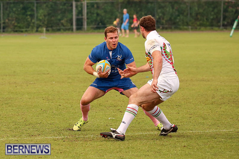 Atlantic-Rugby-Cup-Harlequins-Barbarians-Bermuda-June-4-2016-17