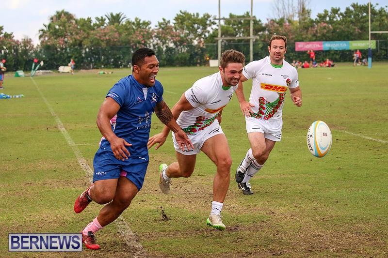 Atlantic-Rugby-Cup-Harlequins-Barbarians-Bermuda-June-4-2016-19