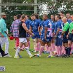 Atlantic Rugby Cup Harlequins Barbarians Bermuda, June 4 2016-2