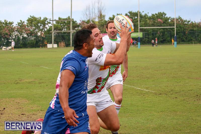 Atlantic-Rugby-Cup-Harlequins-Barbarians-Bermuda-June-4-2016-20