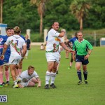 Atlantic Rugby Cup Harlequins Barbarians Bermuda, June 4 2016-22