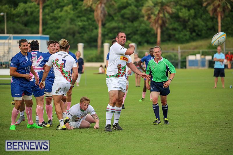 Atlantic-Rugby-Cup-Harlequins-Barbarians-Bermuda-June-4-2016-22