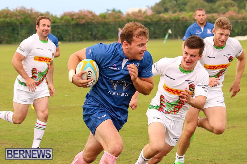 Atlantic-Rugby-Cup-Harlequins-Barbarians-Bermuda-June-4-2016-25