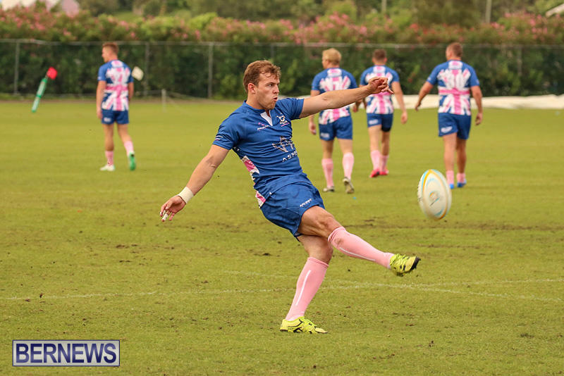 Atlantic-Rugby-Cup-Harlequins-Barbarians-Bermuda-June-4-2016-28