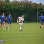 Atlantic Rugby Cup Harlequins Barbarians Bermuda, June 4 2016-33