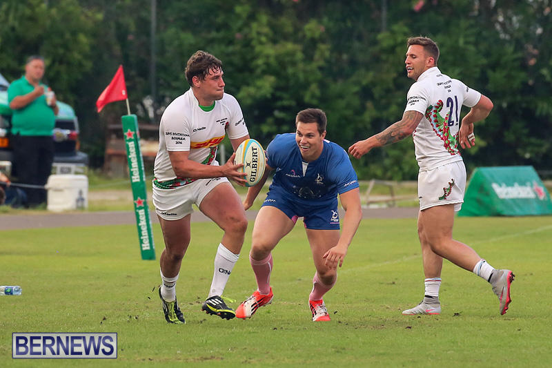 Atlantic-Rugby-Cup-Harlequins-Barbarians-Bermuda-June-4-2016-35