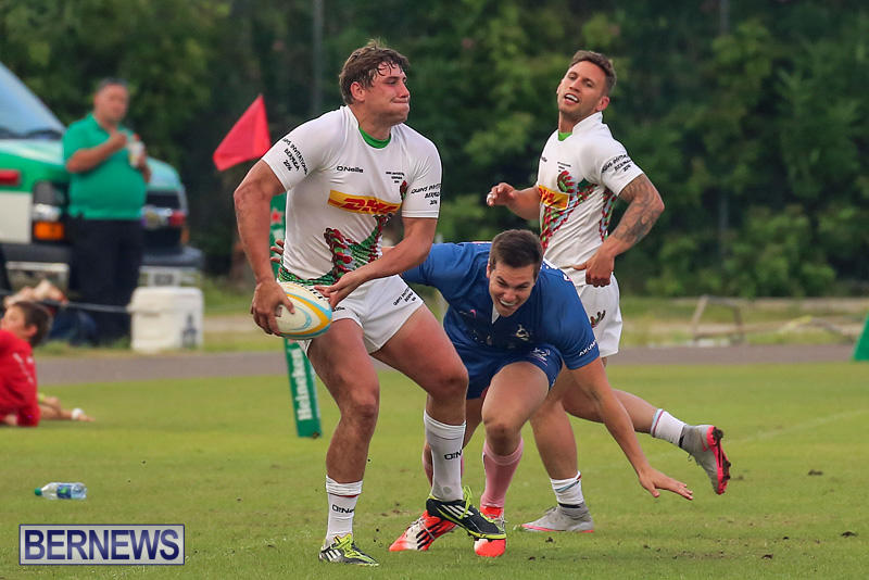 Atlantic-Rugby-Cup-Harlequins-Barbarians-Bermuda-June-4-2016-36