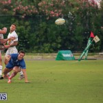 Atlantic Rugby Cup Harlequins Barbarians Bermuda, June 4 2016-37