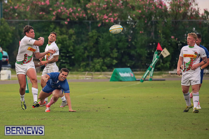 Atlantic-Rugby-Cup-Harlequins-Barbarians-Bermuda-June-4-2016-37