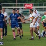Atlantic Rugby Cup Harlequins Barbarians Bermuda, June 4 2016-4