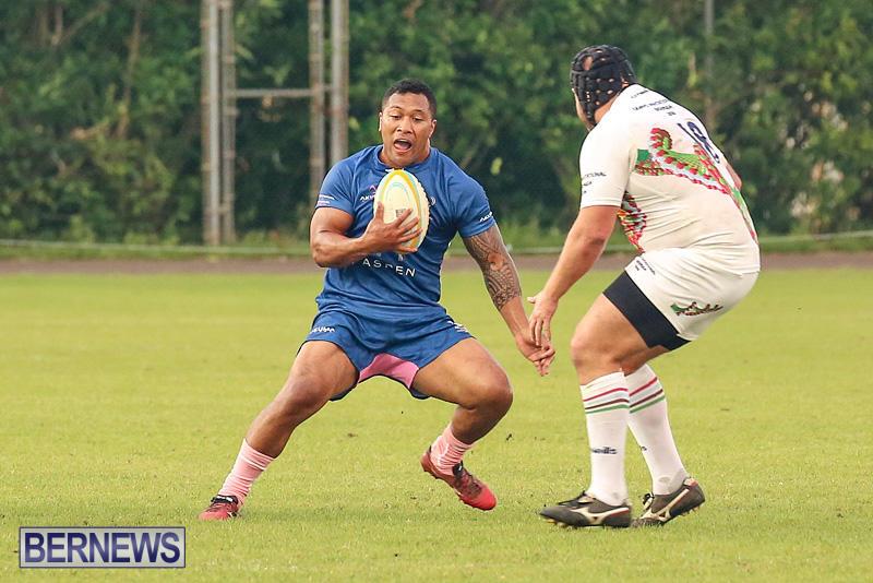 Atlantic-Rugby-Cup-Harlequins-Barbarians-Bermuda-June-4-2016-40