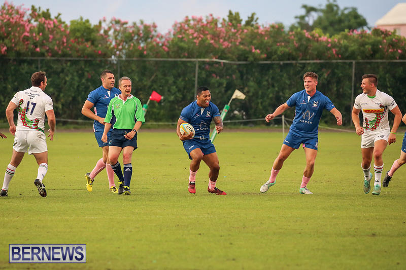 Atlantic-Rugby-Cup-Harlequins-Barbarians-Bermuda-June-4-2016-41