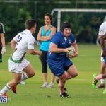 Atlantic Rugby Cup Harlequins Barbarians Bermuda, June 4 2016-43