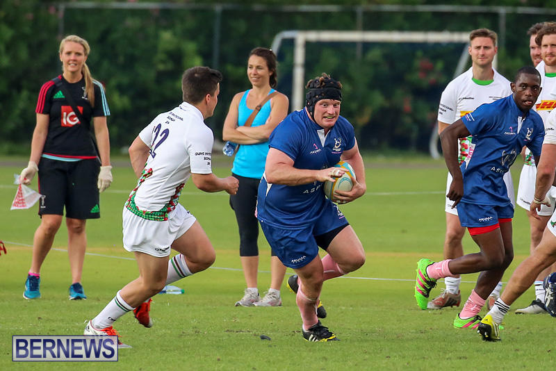 Atlantic-Rugby-Cup-Harlequins-Barbarians-Bermuda-June-4-2016-43