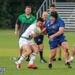 Atlantic Rugby Cup Harlequins Barbarians Bermuda, June 4 2016-44