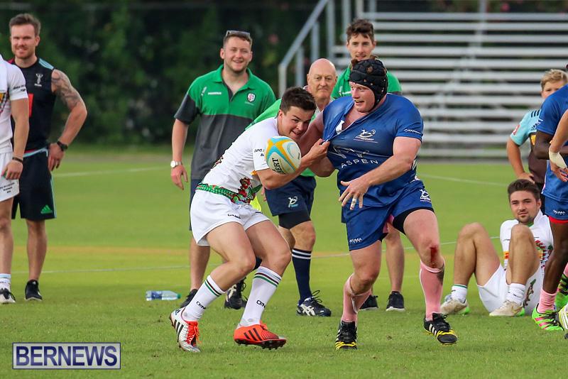 Atlantic-Rugby-Cup-Harlequins-Barbarians-Bermuda-June-4-2016-44