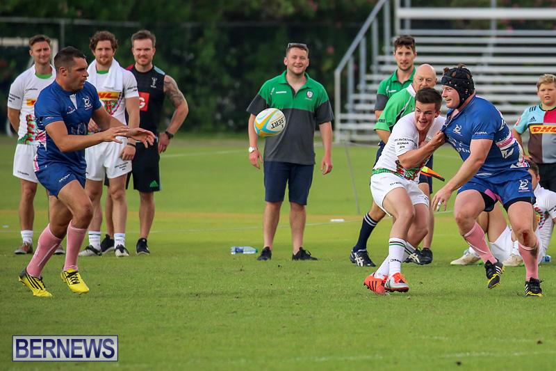Atlantic-Rugby-Cup-Harlequins-Barbarians-Bermuda-June-4-2016-45