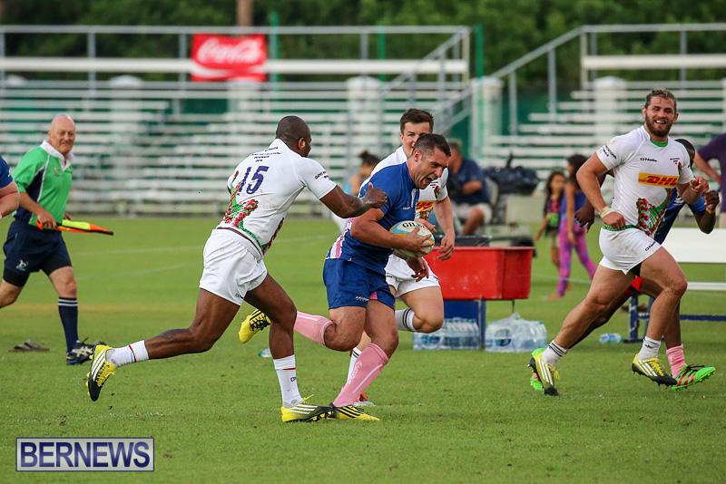 Atlantic-Rugby-Cup-Harlequins-Barbarians-Bermuda-June-4-2016-46