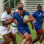 Atlantic Rugby Cup Harlequins Barbarians Bermuda, June 4 2016-48
