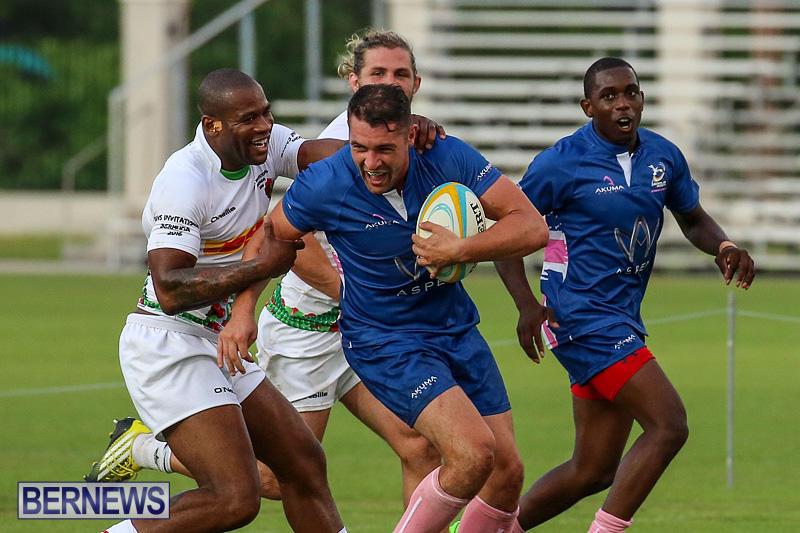 Atlantic-Rugby-Cup-Harlequins-Barbarians-Bermuda-June-4-2016-48