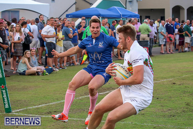 Atlantic-Rugby-Cup-Harlequins-Barbarians-Bermuda-June-4-2016-51