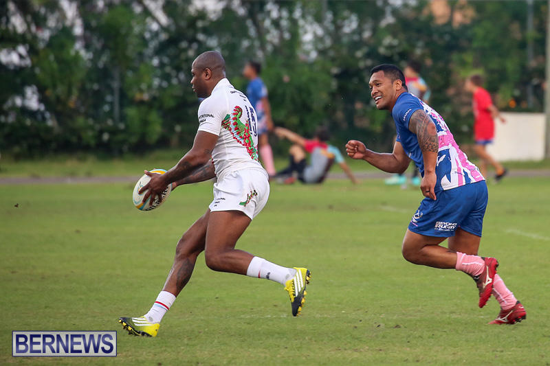 Atlantic-Rugby-Cup-Harlequins-Barbarians-Bermuda-June-4-2016-56