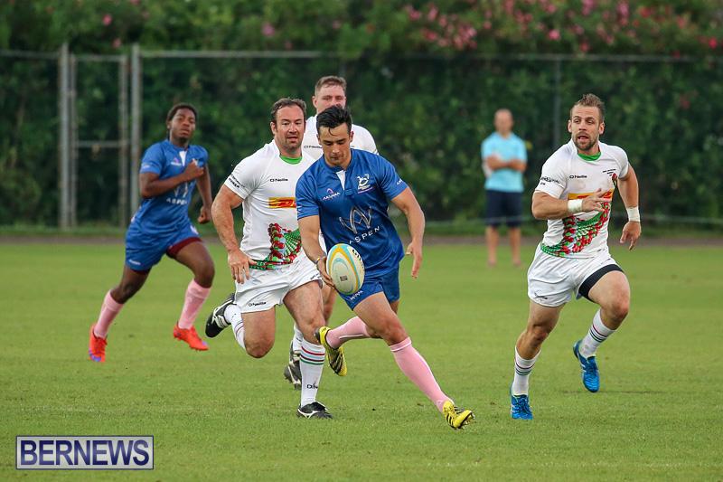 Atlantic-Rugby-Cup-Harlequins-Barbarians-Bermuda-June-4-2016-58