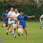 Atlantic Rugby Cup Harlequins Barbarians Bermuda, June 4 2016-59