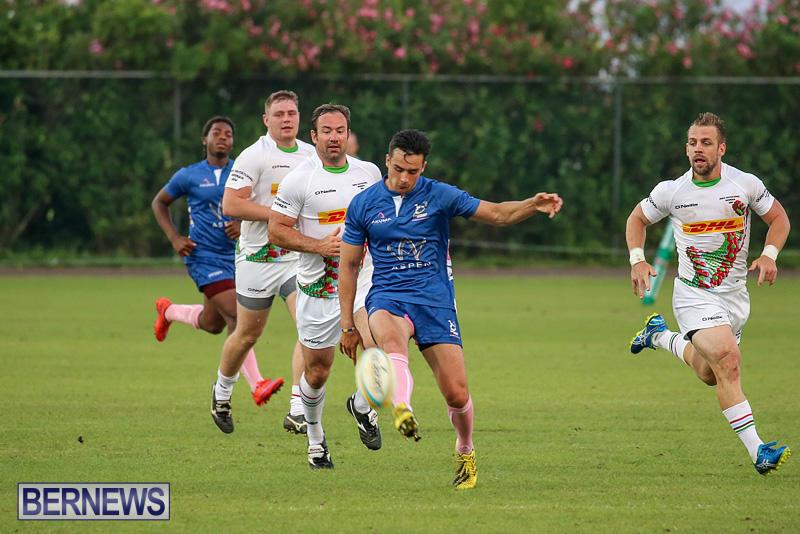Atlantic-Rugby-Cup-Harlequins-Barbarians-Bermuda-June-4-2016-59