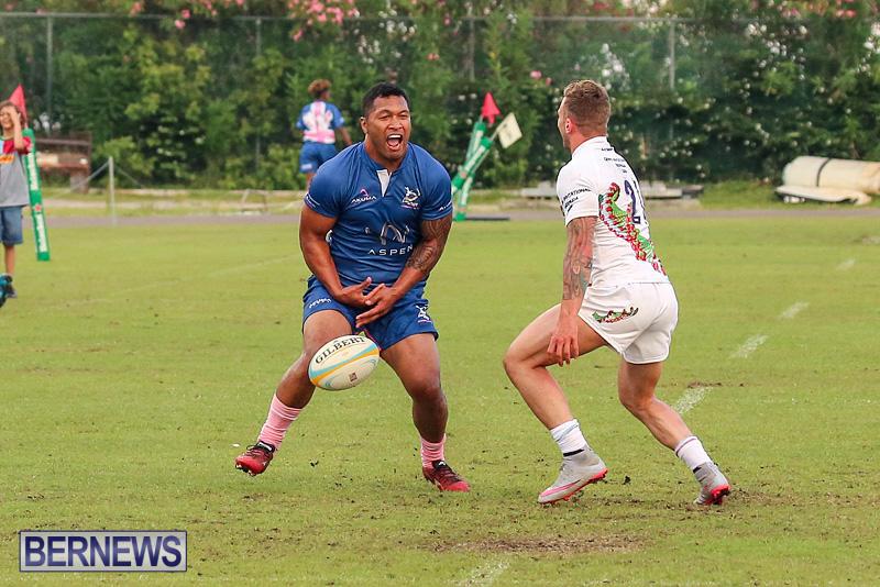 Atlantic-Rugby-Cup-Harlequins-Barbarians-Bermuda-June-4-2016-60