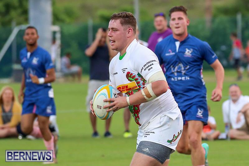 Atlantic-Rugby-Cup-Harlequins-Barbarians-Bermuda-June-4-2016-61
