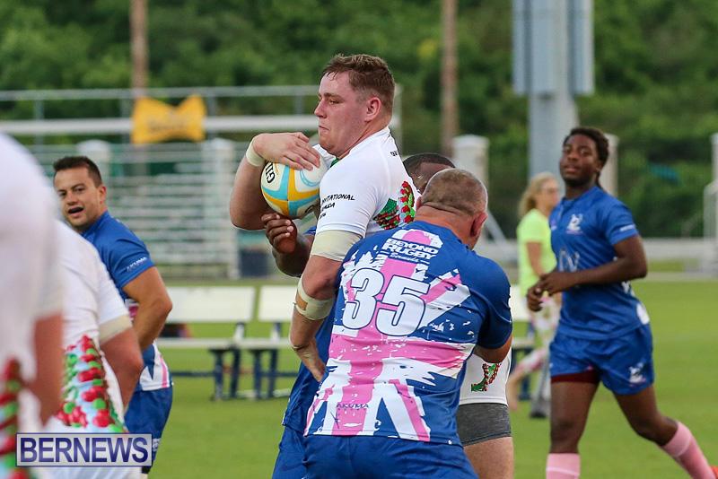 Atlantic-Rugby-Cup-Harlequins-Barbarians-Bermuda-June-4-2016-62