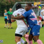 Atlantic Rugby Cup Harlequins Barbarians Bermuda, June 4 2016-63