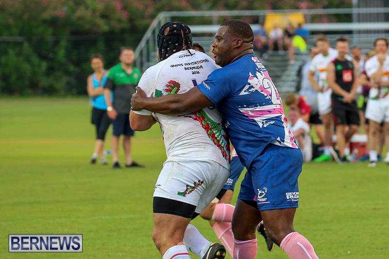 Atlantic-Rugby-Cup-Harlequins-Barbarians-Bermuda-June-4-2016-63